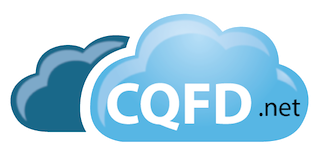 CQFD.net - People In My Head, Ltd